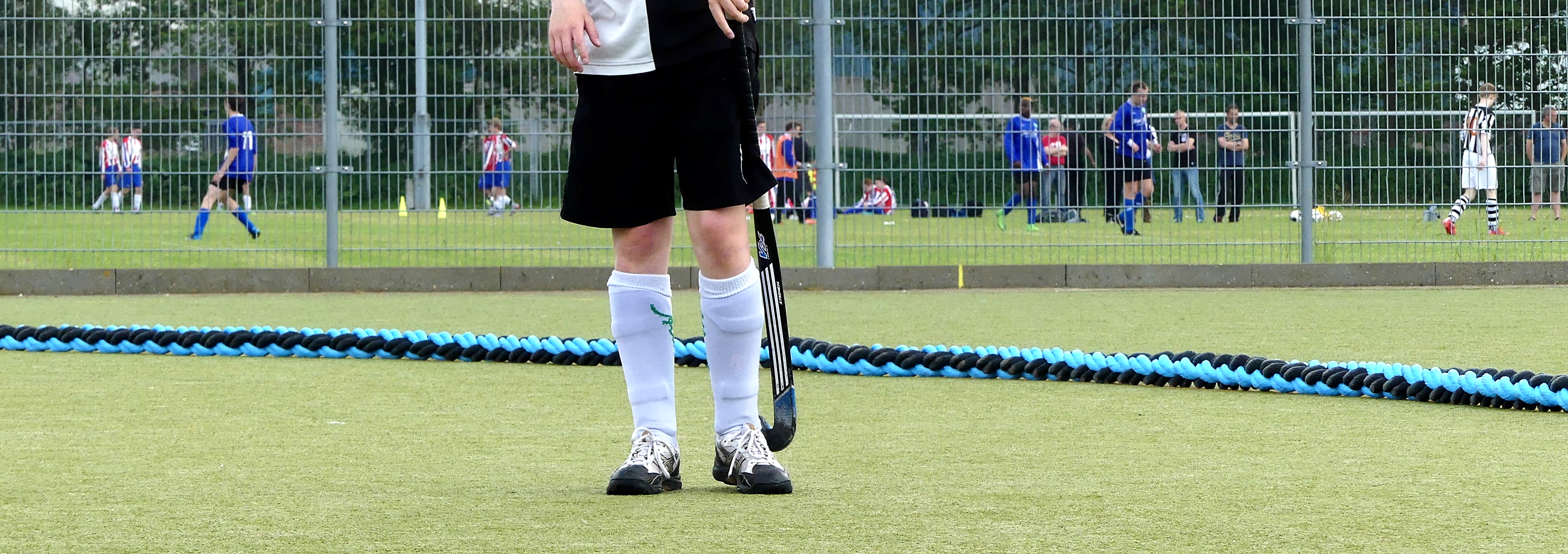 Sport Taue